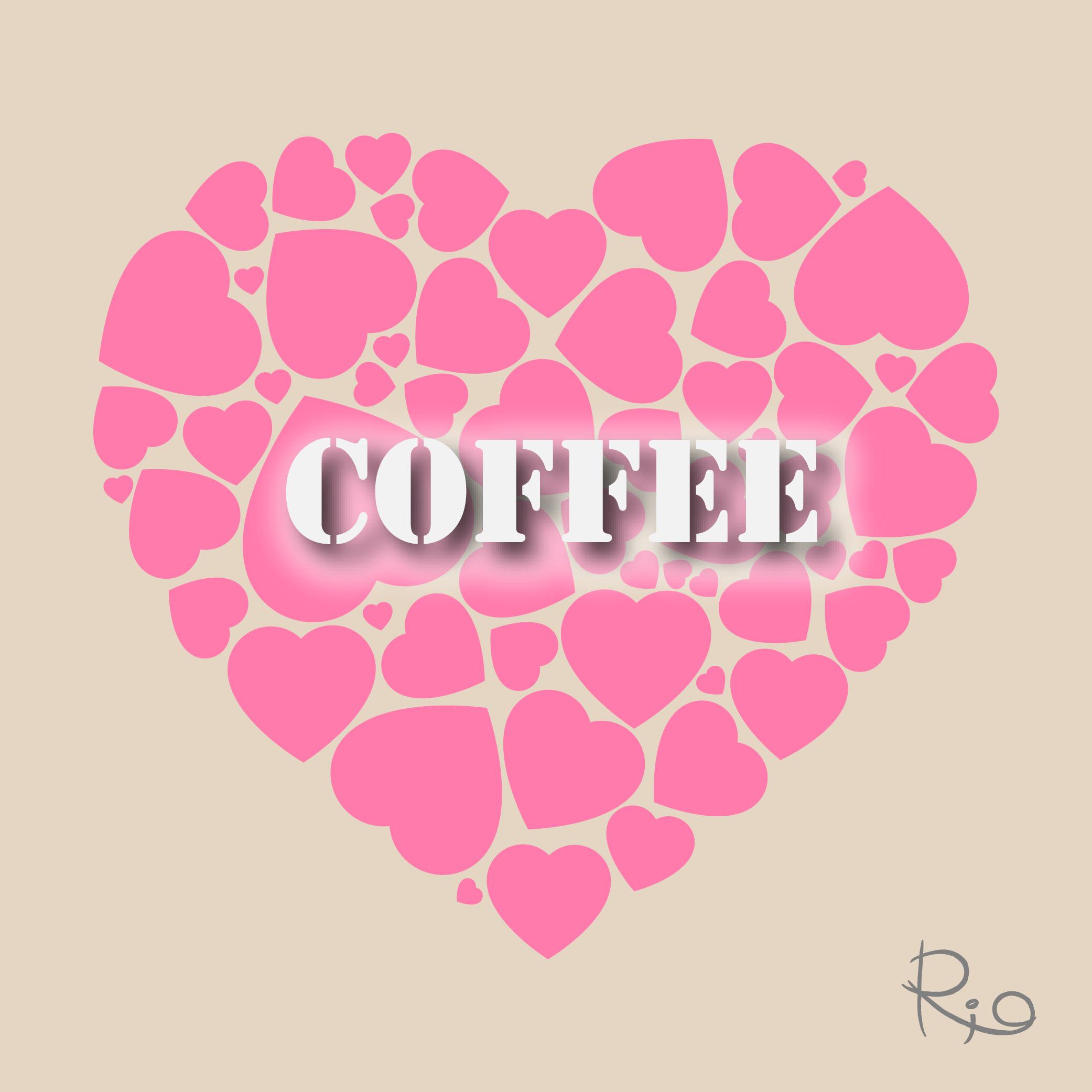 mybest-coffee